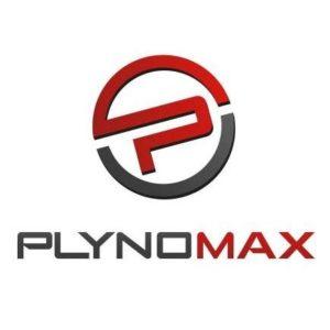 logo plynomax
