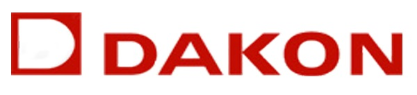 http://www.plynomax.cz/wp-content/uploads/2017/02/dakon3.jpg