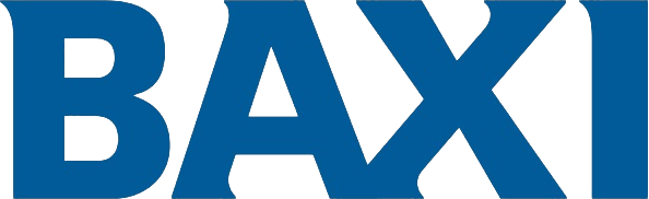 http://www.plynomax.cz/wp-content/uploads/2019/01/baxi-logo.png
