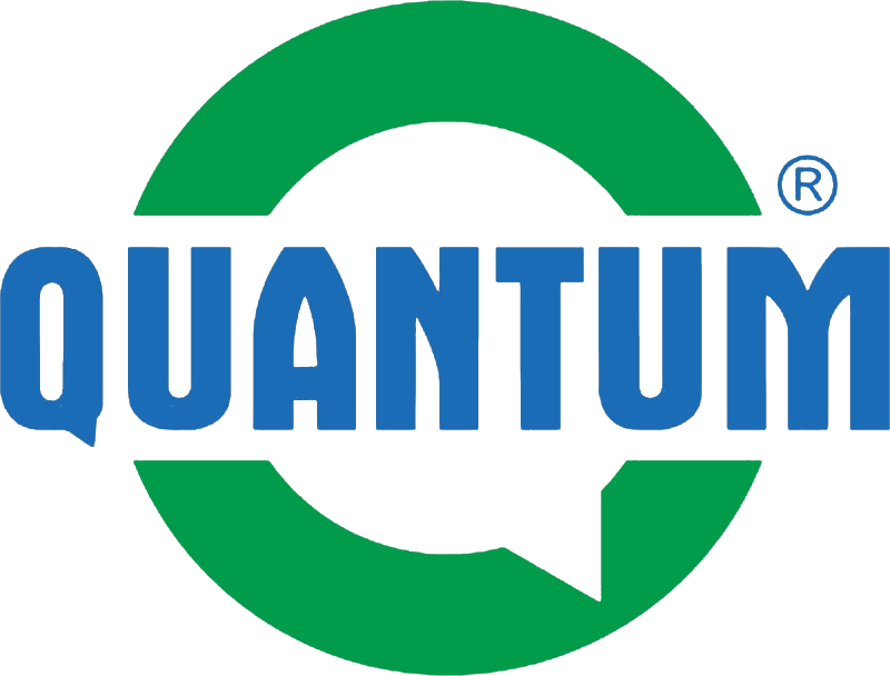 http://www.plynomax.cz/wp-content/uploads/2019/01/quantum-logo.png